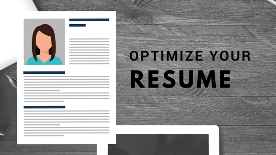"alt=""optimize_your_resume"""